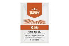 Дрожжи винные Mangrove Jack - R56