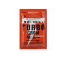 Дрожжи спиртовые Browin Turbo GROM