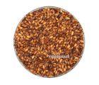 Солод ячменный карамельный Caraaroma EBC 350-450 (Weyermann) 500 гр